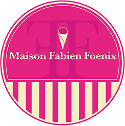 Maison Fabien Foenix
